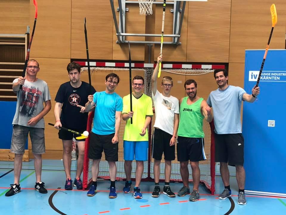 Bekanntschaften in Klagenfurt - Partnersuche - Quoka
